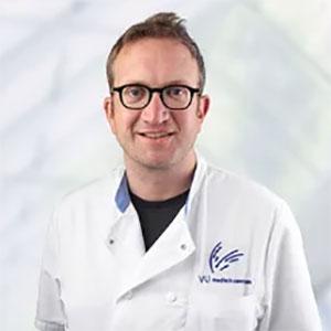 Paul Elbers