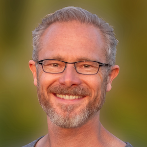 Klaus Linkenkaer-Hansen