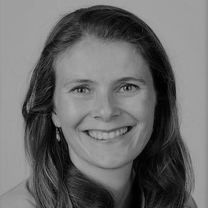 Marike van der Leeden
